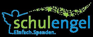schulengel-logo_rgb_tranp